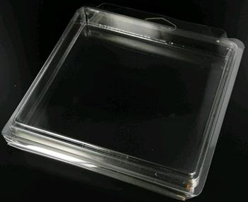 Blibox Bli-150